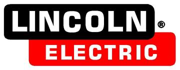 Lincoln Electric Certified