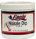 Nozzle Dip